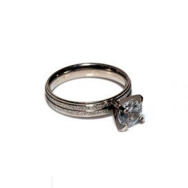 zirkon ring